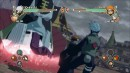 Naruto Shippuden Ultimate Ninja Storm 2 - 161