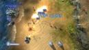 5 images de Assault Heroes
