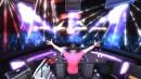 26 images de DJ Hero 2