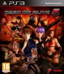 Dead or Alive 5 - 78