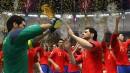 35 images de Coupe du Monde de la FIFA, Afrique du Sud 2010