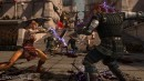 18 images de Dragon Age 2