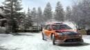 WRC - 14