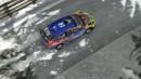 WRC - 21