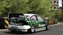 WRC - 19