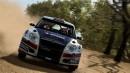 WRC - 16