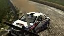 WRC - 13
