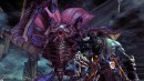 Darksiders 2 - 46