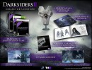 Darksiders 2 - 2