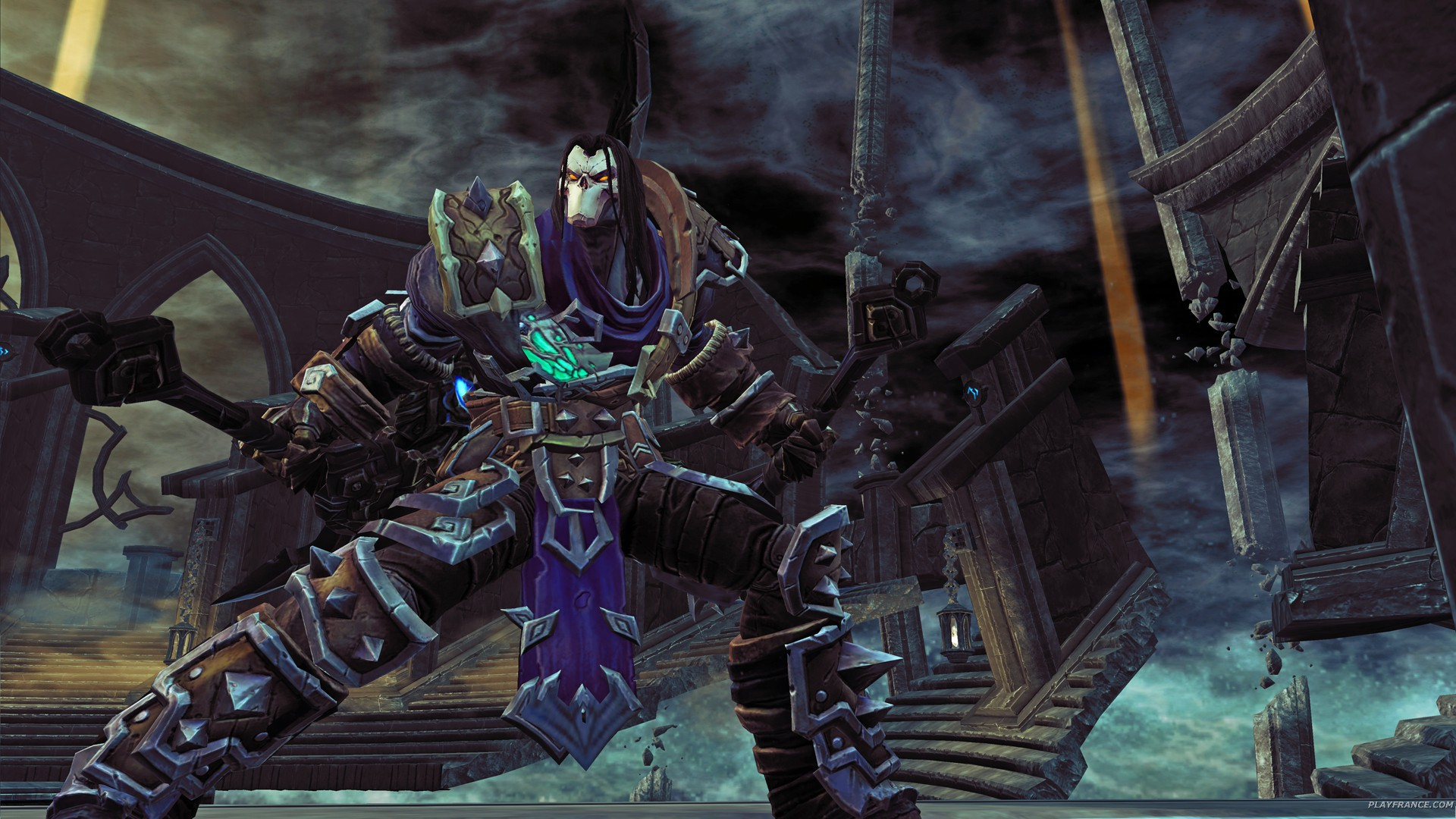 Image43 de Darksiders 2