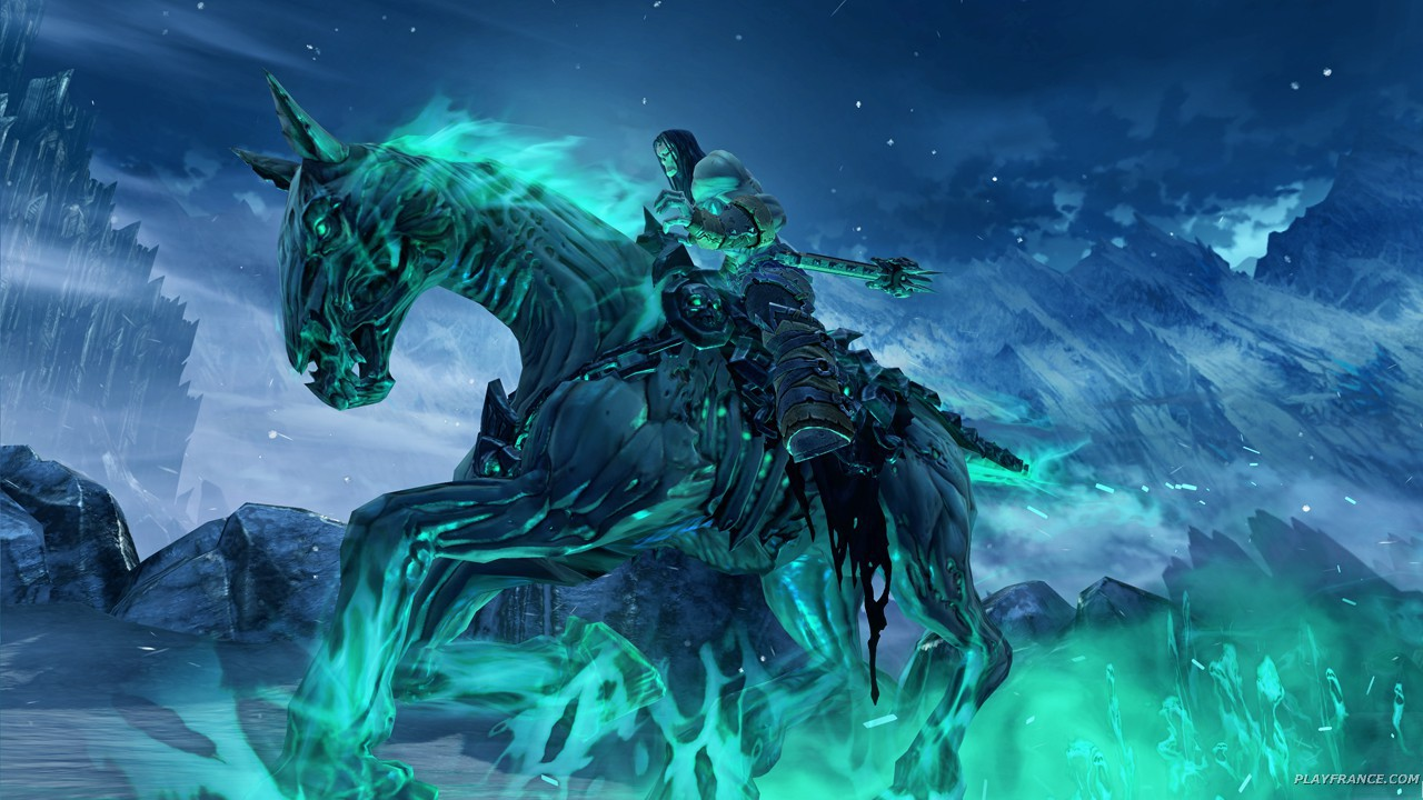 Image26 de Darksiders 2