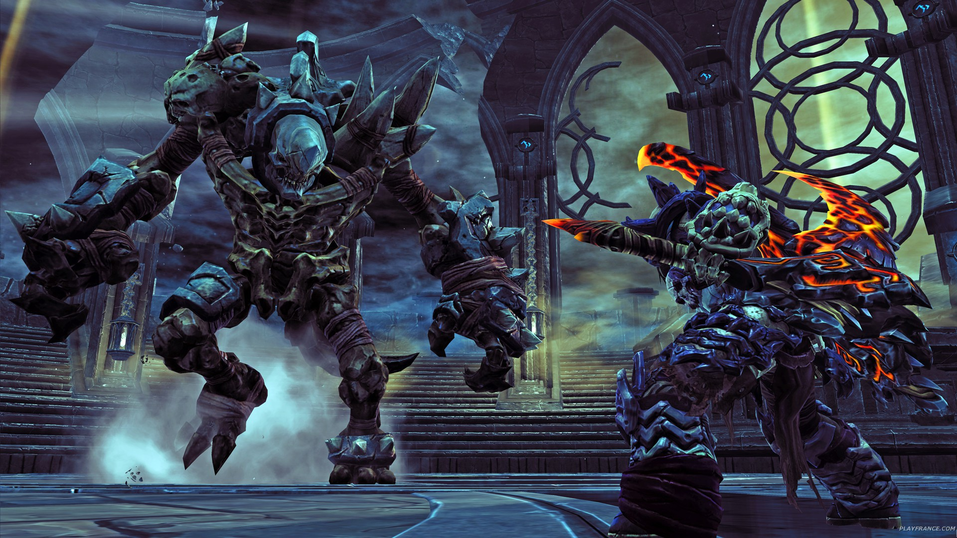 Image47 de Darksiders 2