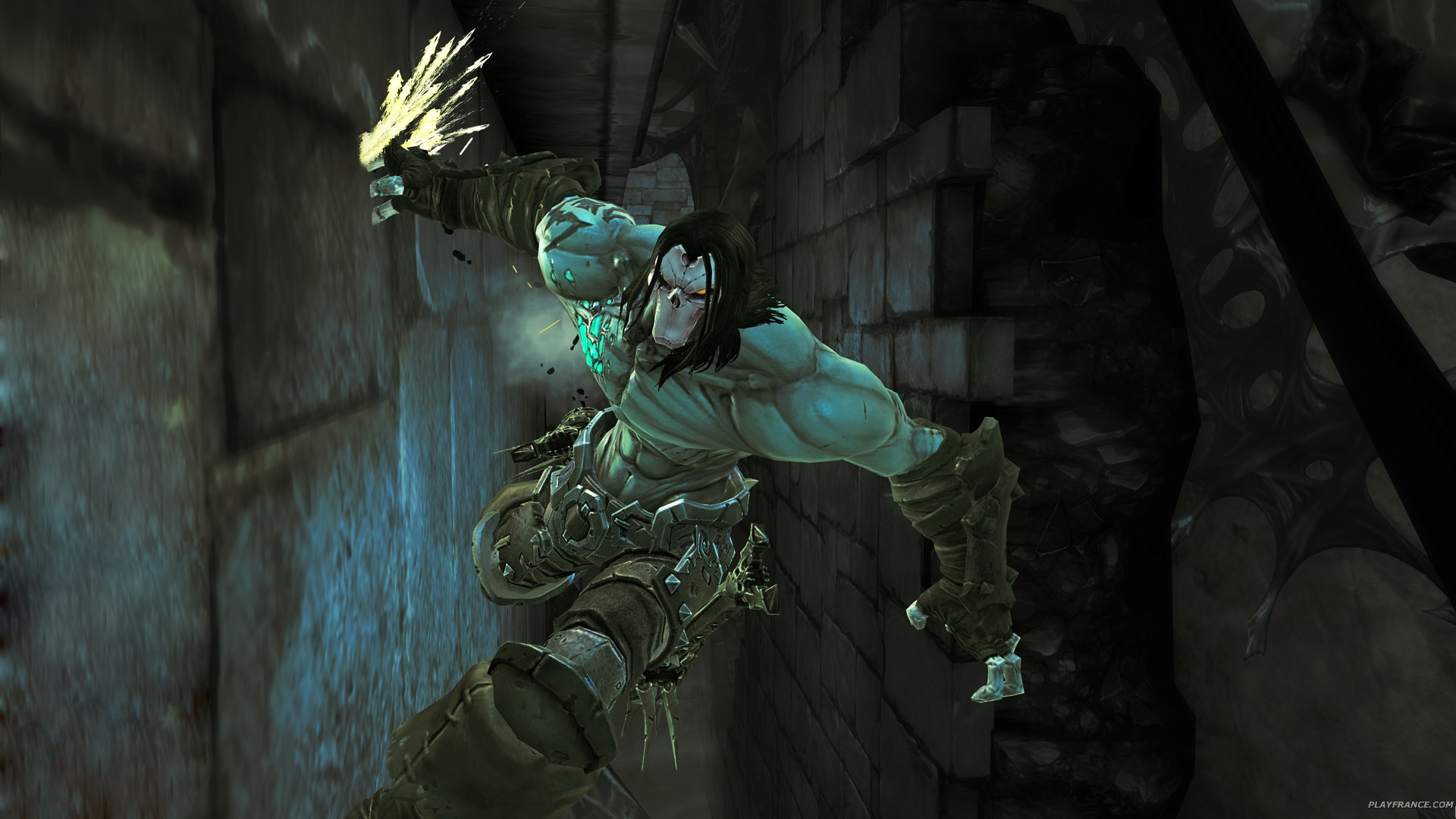 Image42 de Darksiders 2