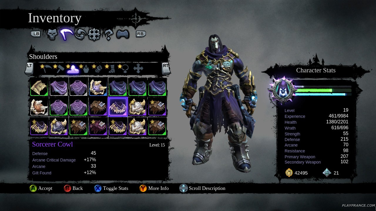 Image38 de Darksiders 2