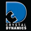 Crystal Dynamics