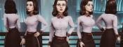 Bioshock Infinite : DLC Tombeau Sous-Marin (Partie 1)