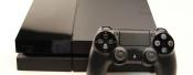 A la découverte de la PlayStation 4