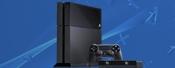 Face à Face PS4 vs Xbox One - Notre dossier complet