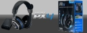 Casque Turtle Beach Ear Force PX4