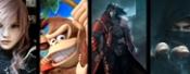 Les meilleures précommandes jeux vidéo FNAC de février
