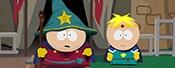 South Park : fidèle à la série ?
