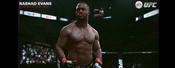 UFC EA Sports : ça va vous décoller la rétine !