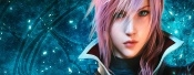 Le Guide Officiel de Lightning Returns