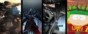 Les meilleures précommandes jeux vidéo FNAC de mars