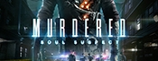Hands On sur Murdered : Soul Suspect