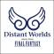 Distant Worlds 2014 : notre compte-rendu