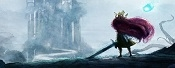 Child of Light : Premier contact