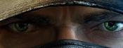 Le défi Watch Dogs : sortir après GTA V