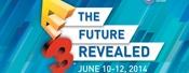 E3 : Top 10 des moments qui ont fait le buzz