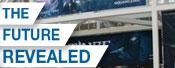 E3 2014 : Les 14 jeux multiplateforme à ne pas rater