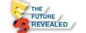 E3 2014 : Notre top 10 de l�impossible
