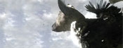E3 2014 : les 7 choses à savoir sur The Last Guardian