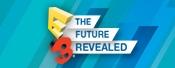 E3 2014 sur PlayFrance.com
