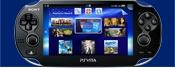 E3 2014 : Quelle place pour la PS VITA ?
