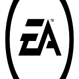 E3 2014 : Récapitulatif de la conférence EA