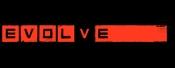 E3 2014 : Nos impressions sur Evolve