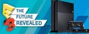 E3 2014 :  Récap de la Conférence de Sony