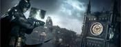 E3 2014 : Nos nouvelles impressions sur Batman Arkham Knight