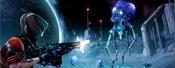 E3 2014 : Nos impressions sur Borderlands : The Pre-Sequel