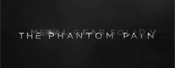 E3 2014 : Nos impressions sur Metal Gear Solid Phantom Pain