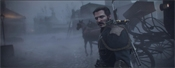 E3 2014 : Nos impressions sur The Order 1886