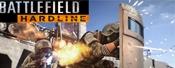 E3 2014 : Nos impressions sur Battlefield Hardline