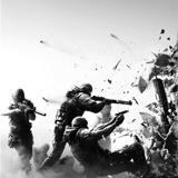 Hands on - Rainbow Six Siege