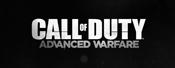 Call of Duty Advanced Warfare : le résumé de la démo