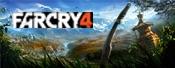 Far Cry 4 : le résumé de la démo
