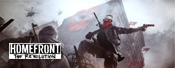 Homefront The Revolution : aperçu de l'E3 2014